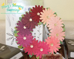 Daisy_delight_wreath_1a