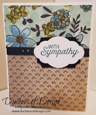 Sympathy_swap_lb_2_crp