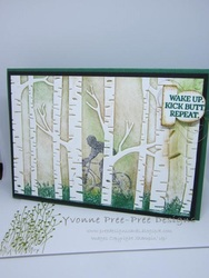 Stampin_on_embossing_folder