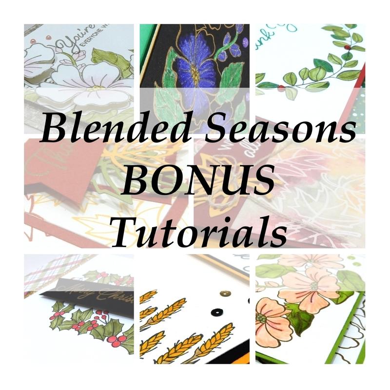Blended_seasons_002