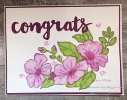 Congrats_card