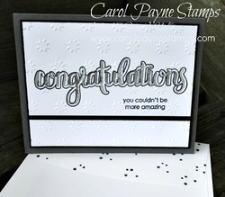 Stampin_up_amazing_congratulations_carolpaynestamps1