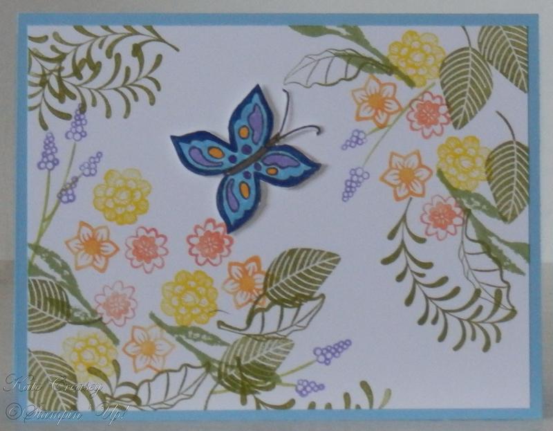Balmy_blue_pop_of_petals