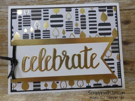 Celebrate_in_gold
