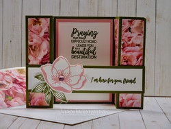 Beautiful_promenade_sympathy_bridge_fold_card_