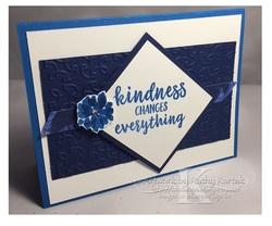 Kindness_001