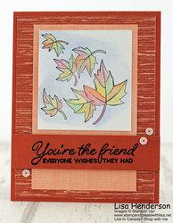 Blended_season_leaves