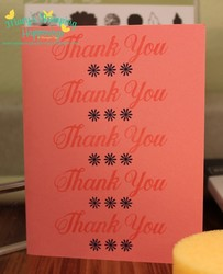 Daisy_delight_3__in_1_card_simple_1a