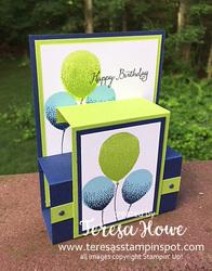 Balloonboxfold_wm