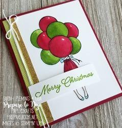 Merryballoons1