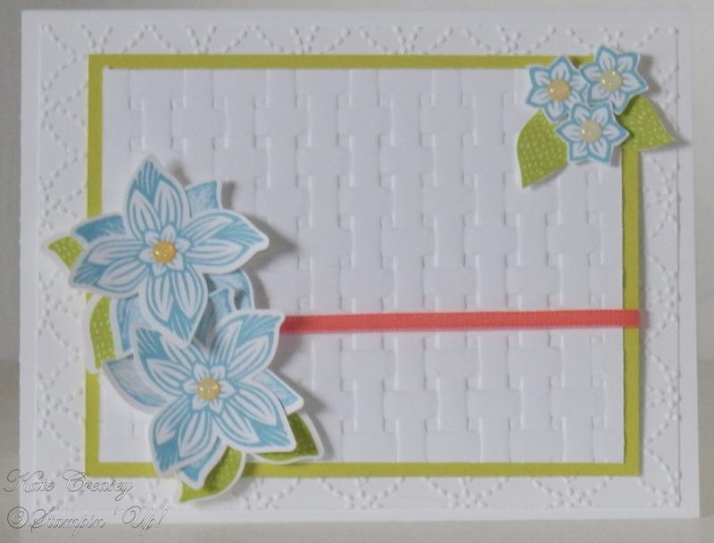 Pop_of_petals_basket_weave