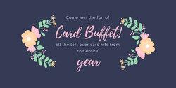 Card_buffet