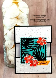 Tropical_chic