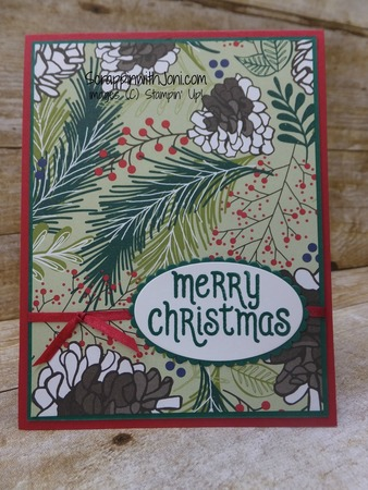 Mistletoe_merry_christmas