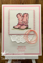 Country_living_pink_boots