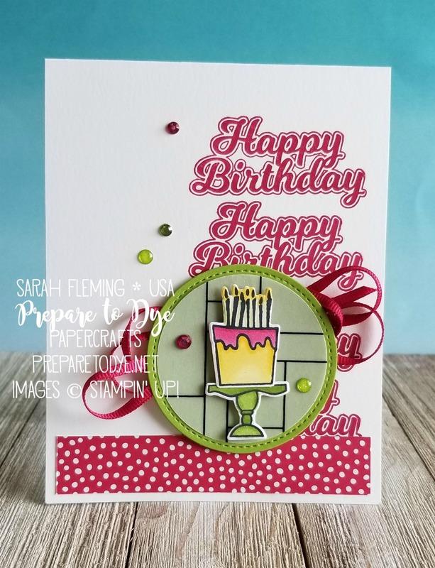 Birthdaycandles2