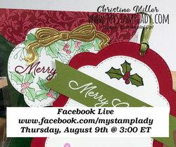 Facebook_live_promo