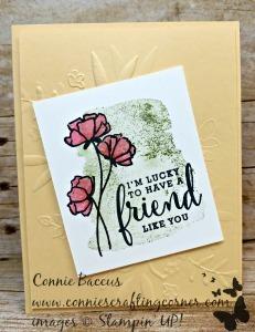 Friend_like_you