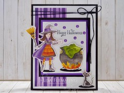 Cauldron_bubble_halloween_card
