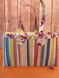 Gift bag july 2018