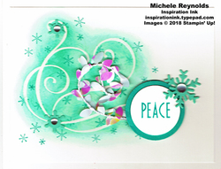 Stylish_christmas_peaceful_swirls_watermark
