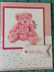 Pink_bear_with_pink_card