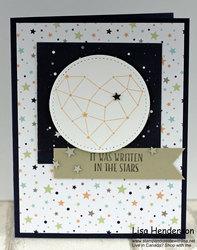 Twinkle_twinkle_card