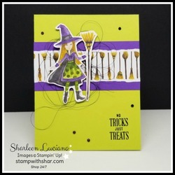 Toil___trouble_halloween_card