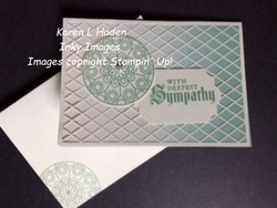 Sympathy_note_card