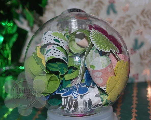 Ornament 2c