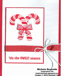Candy_cane_season_crossed_canes_watermark