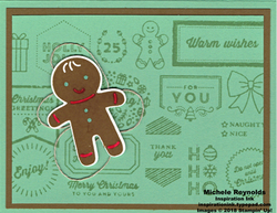 Cookie_cutter_christmas_gingerbread_tags_watermark