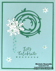 Detailed_with_love_swirly_snowflake_wreath_watermark