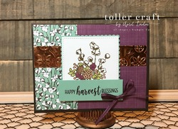 Country_home_card