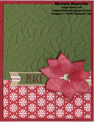 Stylish_christmas_dashing_poinsettia_watermark