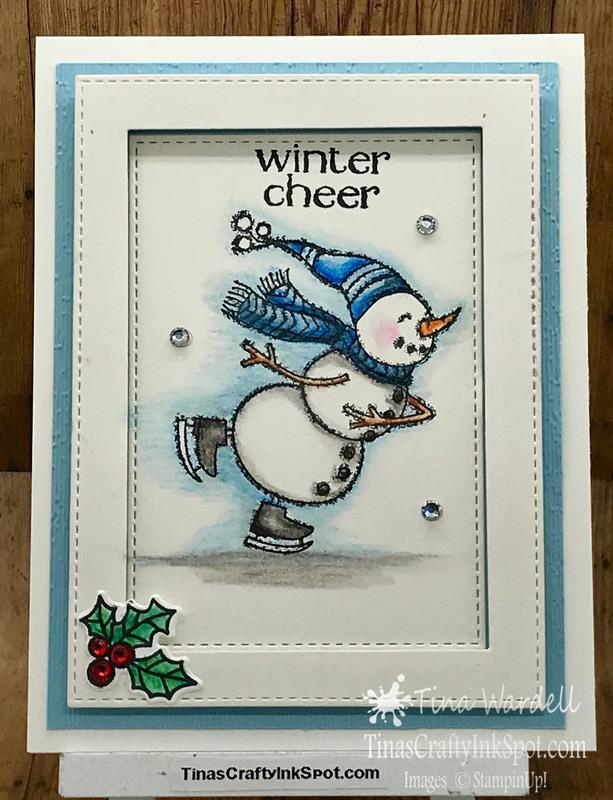 Spirited_snowmen1