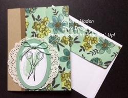 Scissors_card