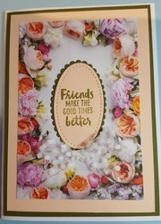 Petal_promendade_card