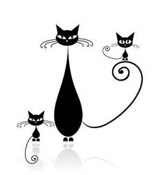 Whiskers_ink_logo