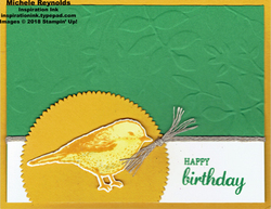 Best_birds_cheery_bird_birthday_watermark