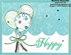 Balloon_celebration_happy_balloon_bouquet_watermark