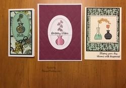Three_varied_vases_cards_1