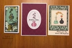 Three_varied_vases_cards_2