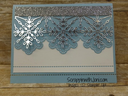 Snowflake_in_balmy_blue