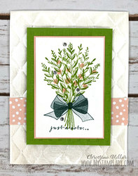 Full_tufted_card