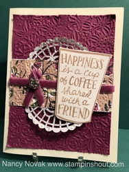 Shabby_chic_coffee_cafe_card