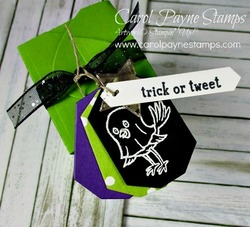 Stampin_up_trick_or_tweet_carolpaynestamps2_1
