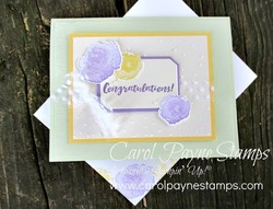 Stampin_up_first_frost_carolpaynestamps