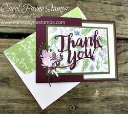 Stampin_up_frosted_floral_carolpaynestamps2