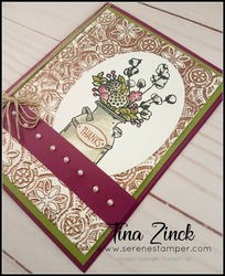 Country_home_holiday_tina_zinck_serene_stamper